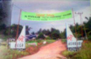 Desa Keraya