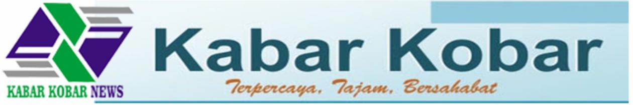 KABAR KOBAR