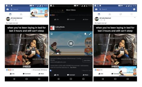 facebook-video-mini